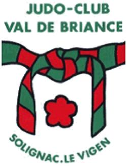 Logo JC VAL DE BRIANCE